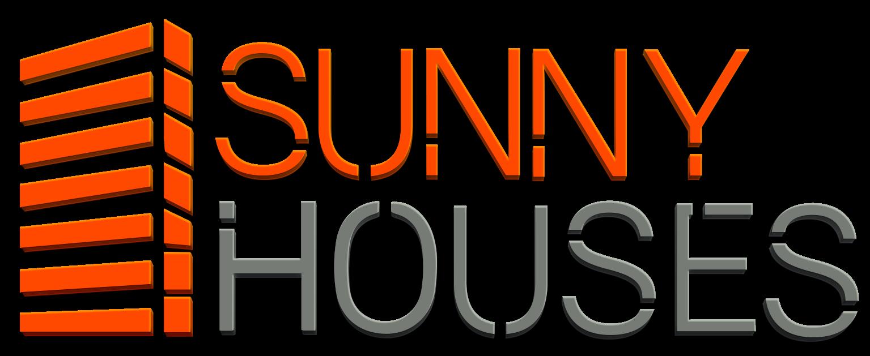 Sunny Houses